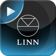 Authorised Linn Dealers